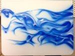 BlueFire1.jpg