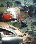 Chevybuild 008_w.jpg