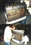 Chevybuild 003+w.jpg