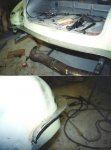 Chevybuild 011_w.jpg