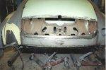 Chevybuild 012_w.jpg